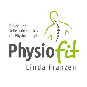 Physiofit Linda Franzen